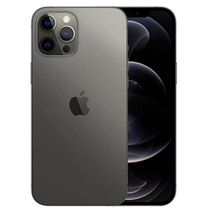 Apple iPhone 12 Pro Max graphit 128 GB