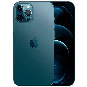 Apple iPhone 12 Pro Max pazifikblau 256 GB