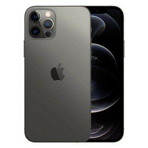 Apple iPhone 12 Pro graphit 128 GB