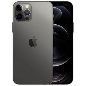 Apple iPhone 12 Pro graphit 512 GB