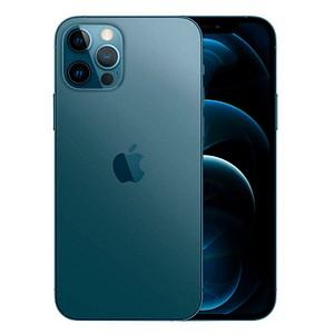 Apple iPhone 12 Pro pazifikblau 128 GB