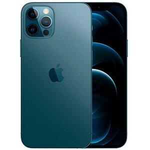 Apple iPhone 12 Pro pazifikblau 512 GB