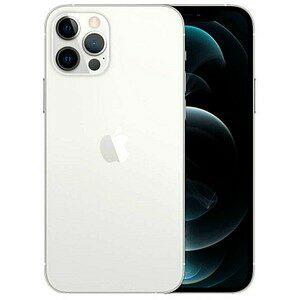 Apple iPhone 12 Pro silber 256 GB