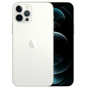 Apple iPhone 12 Pro silber 512 GB