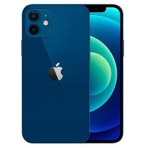Apple iPhone 12 blau 256 GB