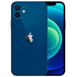 Apple iPhone 12 blau 64 GB