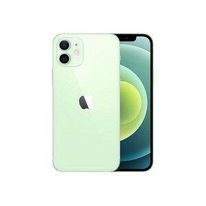 Apple iPhone 12 grün 256 GB