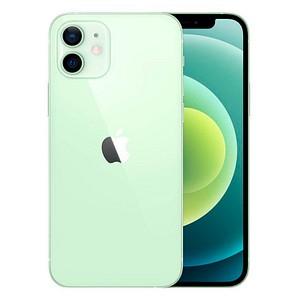 Apple iPhone 12 mini grün 128 GB