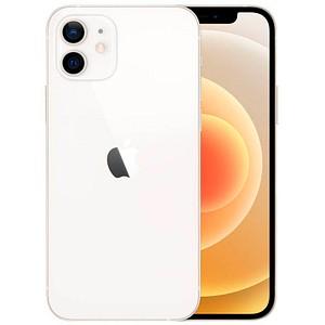 Apple iPhone 12 weiß 256 GB
