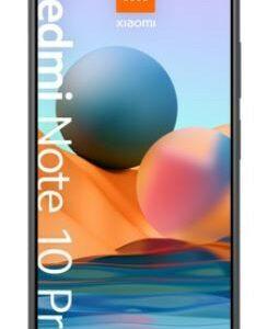 Xiaomi Note 10 Pro onyx grey 6 + 128 GB