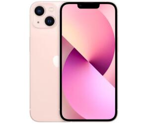 Apple iPhone 13 128GB Rose