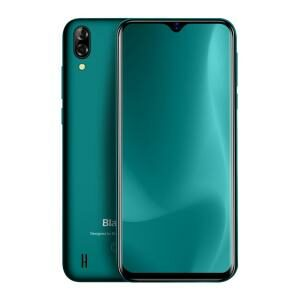 Excellent Value for money!!Blackview A60 6.1 inch Waterdrop Screen 13MP Rear Camera 1GB+16GB 4080mAh Android 8.1 3G smartphone