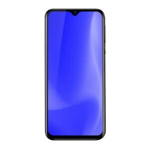 """High cost performance smartphone Blackview A60 6.1"""" waterdrop Screen Android 8.1 13MP Rear Camera 1GB+16GB 4080mAh 3G WCDMA"""