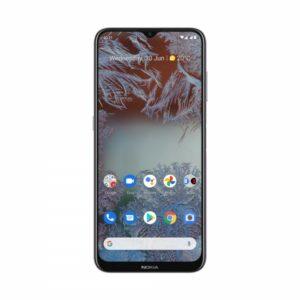 Nokia Smartphone G10 dusk 32 GB