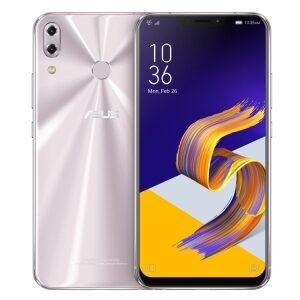 Original ASUS ZenFone 5 / ZE620KL Mobile Celular Phones 4GB 64G Global Official Version Android 8.1 Oreo Smartphones