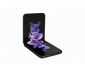 Samsung Galaxy Z Flip 3 256GB Phantom Black