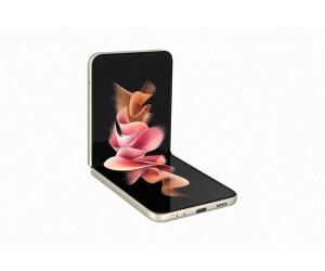 Samsung Galaxy Z Flip 3 256GB Phantom Cream