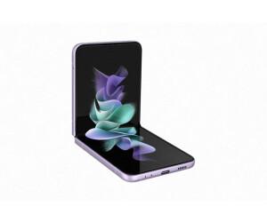 Samsung Galaxy Z Flip 3 256GB Phantom Lavender